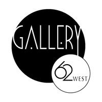 Gallery 62 West by the Taylor County Arts Council