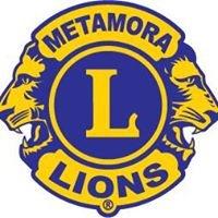 Metamora Lions Club