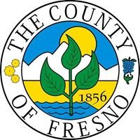 Fresno County Department of Social Services