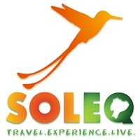SOLEQ.travel