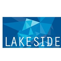 Lakeside - Redefine the Rest of Your Life