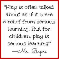 Kids OT to Play