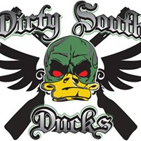 Dirty South Ducks Guide Service, LLC