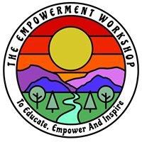 The Empowerment Workshop