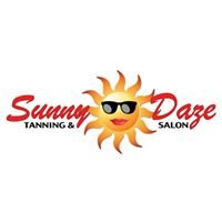 Sunny Daze Tanning & Salon
