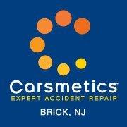 Carsmetics - Brick