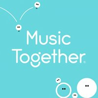 Valley Music Together
