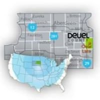 Deuel Area Development, Inc.