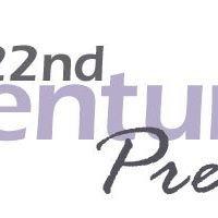 22nd Century Press