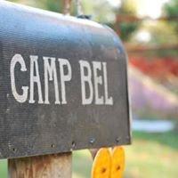 Scouts Canada - Camp BEL