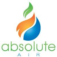 Absolute Air