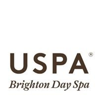 Uspa Immersion Day Spa