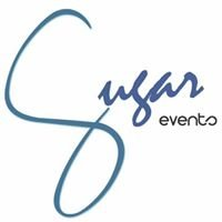 Sugar Events Group