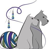 Two Grey Dogs Designs