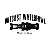 Outcast Waterfowl Calls