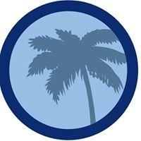 Paradise Properties Cairns Pty Ltd - Real Estate Agent