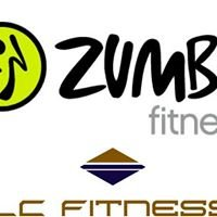 Zumba Fitness at LC Fitness in Kutztown, PA