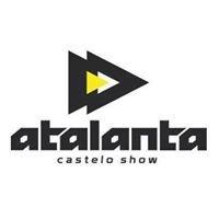 Atalanta Show - Fã Page