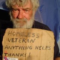 Helping The Homeless Now