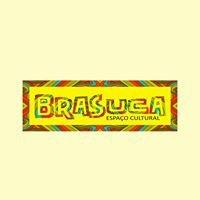 Brasuca