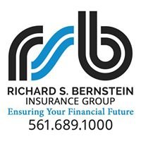 Richard S. Bernstein and Associates, Inc.