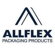Allflex Packaging Products