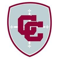 Central Catholic High School -Wheeling, WV