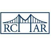 Resource Centers for Minority Aging Research (RCMAR)