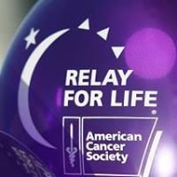 Relay For Life of South Lake