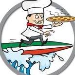 Surfside Beach Pizza