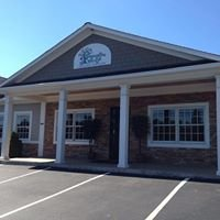 Greenbrier Valley Pediatric Dentistry