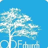 Open Door Fellowship