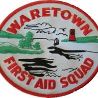 Waretown First Aid Squad