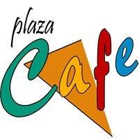 Raintrees Plaza Cafe