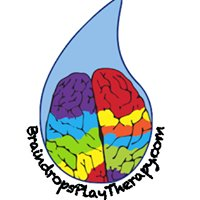 Braindrops Play Therapy & Wellness LLC