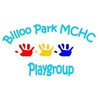 Billoo Park Playgroup