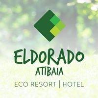 Hotel Village Eldorado Atibaia