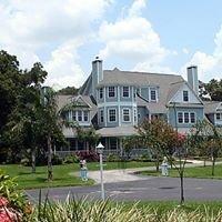 Heron Cay Lakeview B & B, Mount Dora, FL