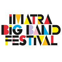 Imatra Big Band Festival