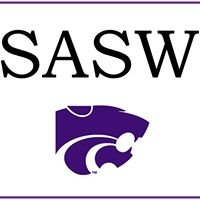 K-State Sociology, Anthropology and Social Work