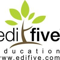 Edifive Early Childhood Education