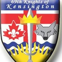69th Knights of Kensington Scout Group