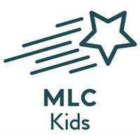 MLC KIDS