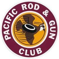 Pacific Rod & Gun Club