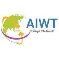 AIWT - RTO Code 51174
