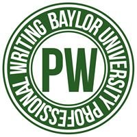 Professional Writing and Rhetoric at Baylor