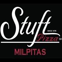 Stuft Pizza