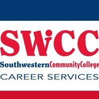 Southwestern Community College Career Services