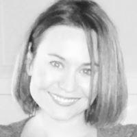 Tevara Jeanne Paranto, LCSW