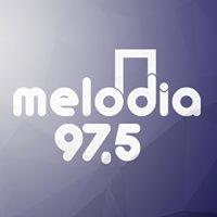 Radio Melodia  97,5 FM Oficial